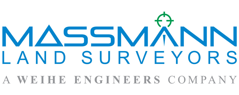 Massmann Land Surveyors
